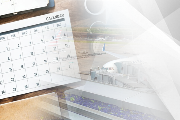 Air China Airlines Low Fare Calendar